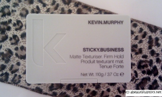 kevin.murphy sticky.business photo1