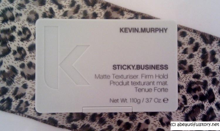 kevin.murphy sticky.business photo1
